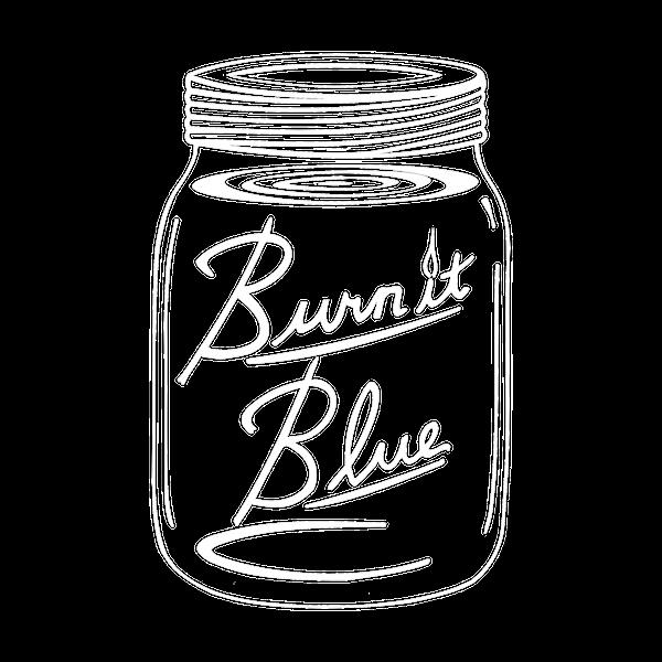 bib-jar-logo-no-background-600px